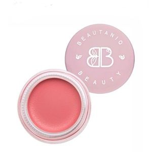🆕✅NIB Butter Lip & Cheek Balm (SEE DESC)